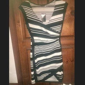 Love culture dress NEW WITH TAGS
